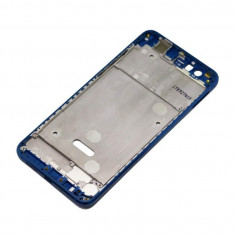 Mijloc Huawei P10 Lite Albastru