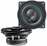 Difuzoare Auto Coaxiale Mac Mobil Street 10.2, 10 cm, 40W, 1-40W, Mac Audio