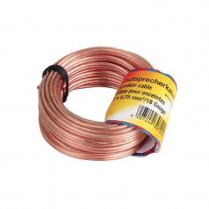 Cablu boxe 30721
