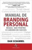 Manual de branding personal | Dan Schawbel, Amaltea