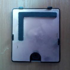 Capac Wirreless Fujitsu Stylistic ST6010