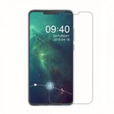 Folie Sticla Huawei Mate 30 Protectie Display