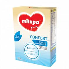 Milupa 1 Milumil Confort, Lapte de la nastere, 300g
