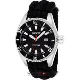 Ceas Invicta Pro Diver 26024