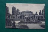 20ADE - Vedere - Carte postala - Cluj