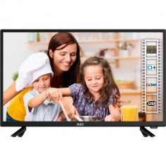 Televizor LED, NEI 24NE5005, 62 cm, Full HD