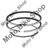 MBS Set segmenti Aprilia/Minarelli/Yamaha D.47, Cod Produs: WS010356