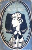Aventurile lui Oliver Twist (Editia I)