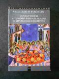 ZAREH BARONIAN - CUVANT DESPRE LITURGHIA BISERICII ARMENE ... (2003)