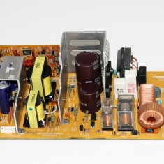 Power Supply Lexmark Color LaserJet C720 V09PA-SE200433D