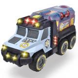 Cumpara ieftin Camion Dickie Toys Money Truck