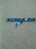 Buton panou touchopad Dell Inspiron 3521