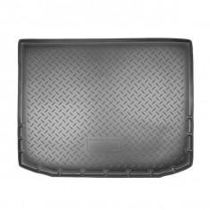 Covor portbagaj tavita Peugeot 4008 2012-2017  AL-181019-13
