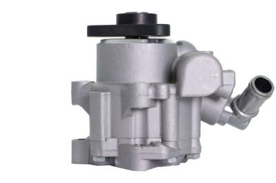 Pompa hidraulica servo directie FIAT STRADA pick-up (178E) (1998 - 2016) ITN 18-HP-350 foto