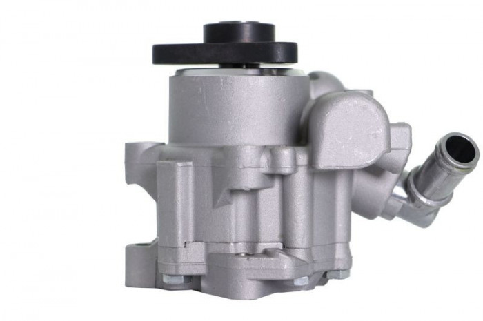 Pompa hidraulica servo directie FIAT STRADA pick-up (178E) (1998 - 2016) ITN 18-HP-350