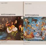 Antirenasterea (Vol. 1 + 2) - Eugenio Battisti
