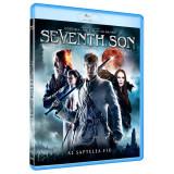 Al Saptelea Fiu / Seventh Son - BLU-RAY Mania Film