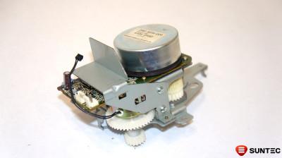 Motor + Gear Assembly Shinano Kenshi pentru Brother HL-3260H DRG-6236-009 foto
