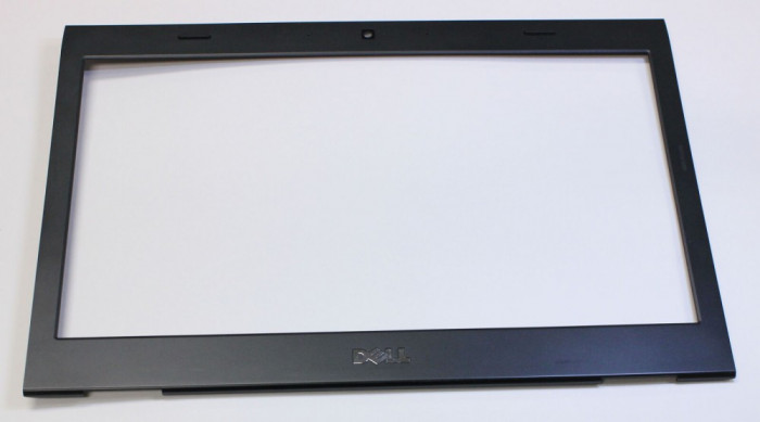 Rama display Laptop Dell Vostro 858WH sh