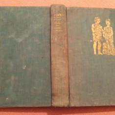 Viata In Dacia Romana - Mihail Macrea