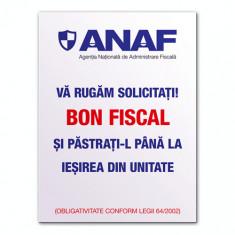 Indicator ANAF