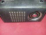 aparat radio SELGA 404,Aparat de radio vechi rusesc-netestat,de colectie,T.GRAT