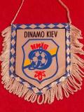 Fanion fotbal Dinamo Kiev
