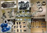 Ridicatori electrohidraulici tip REH 320/60