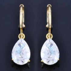 Cercei Glamour Crystal