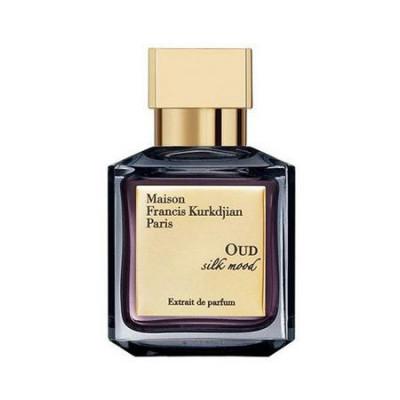 Maison Francis Kurkdjian Oud 70ml | Parfum Sigilat foto
