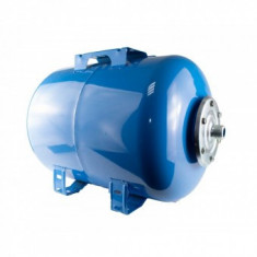 Vas de expansiune pentru hidrofor Aquatic 50L, 10 Bar