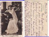 Casa regala - Principesa   Maria