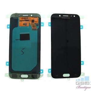 Display Samsung Galaxy J5 2017 Original Negru
