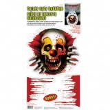 Folie adeziva Halloween 60.9 x 30.4 cm, A670176