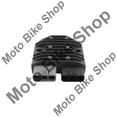 MBS Releu incarcare ArrowHead Can-Am ATV Models 2007-16 Sea-Doo Models 2009-14, Cod Produs: ASD6009VP foto