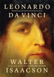Cumpara ieftin Leonardo Da Vinci/Walter Isaacson