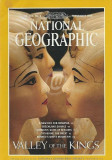 National Geographic - September 1998