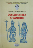 Descoperirea Atlantidei - Eugen Costel Popescu
