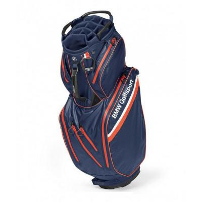Geanta Crose Golf Oe Bmw Golfsport 80222446386 foto