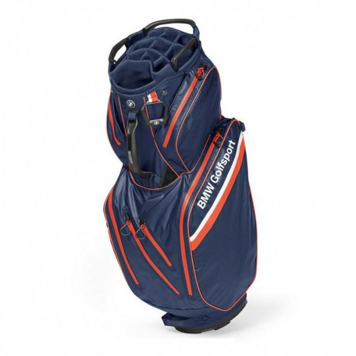 Geanta Crose Golf Oe Bmw Golfsport 80222446386