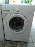 Masina de spalat rufe Whirlpool AWOC 5102 cu garantie