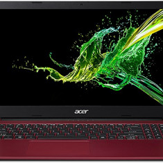Laptop Acer Aspire 3 A315-34-P9DB (Procesor Intel® Pentium® Silver N5000 (4M Cache, up to 2.70 GHz), Gemini Lake, 15.6inch FHD, 4GB, 256GB SSD, Intel®