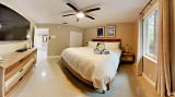 Ședințe foto profesionale imobiliare, Airbnb
