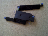 Set Difuzoare Dell Inspiron N5010 M5010 M501R 23.40744.011