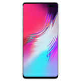 Samsung Galaxy S10 5G 256GB Crown Silver