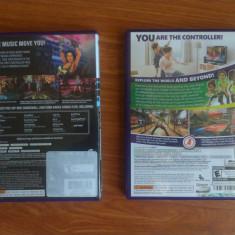 Jocuri Xbox 360 kinect