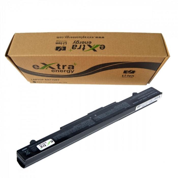 Baterie laptop Asus A41-X550 A41-X550A 2200 mAh