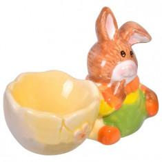 Suport oua Bunny 10 cm