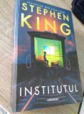 Institutul de Stephen King