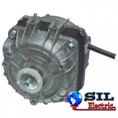 Motor ventilator universal 10 W
